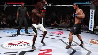 EA SPORTS™ UFC® 2_20180620184357