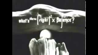 Paul Martinez, Fiddler- Take Off (Dub Mix)