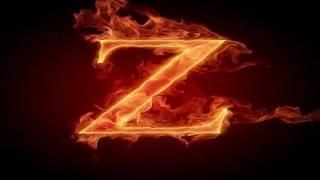 कैसे होते हैं 'Z' नाम वाले व्यक्ति How are the 'Z' People named