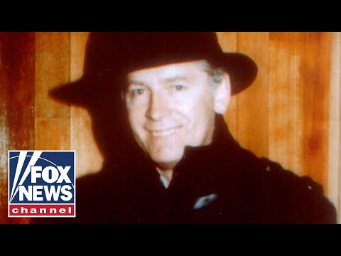 Whitey Bulger found dead in West Virginia prison