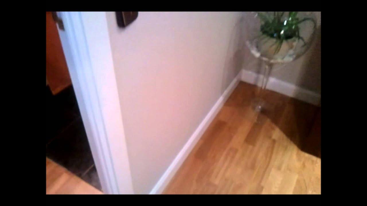 Terminacion de pintura puertas suelo cocina pinturas for Pintura para puertas de cocina