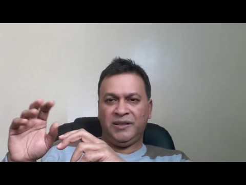 my life story amar jibon alaur rahman bangla