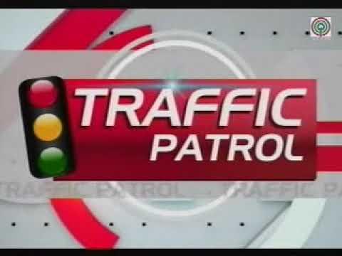 TV Patrol Central Visayas - Sep 7, 2017