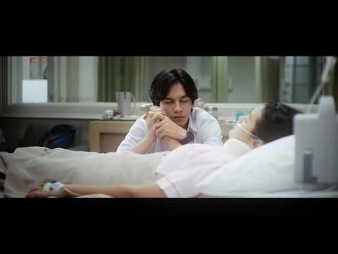 Puisi Anggia AKU ADA (Ost Aku benci dan cinta)  video clip full movie