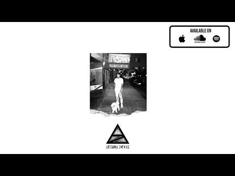 Arizona Zervas, Swae Lee - ROXANNE (Remix - Official Audio)