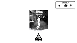 Download Arizona Zervas, Swae Lee - ROXANNE (Remix - Official Audio) Mp3 and Videos