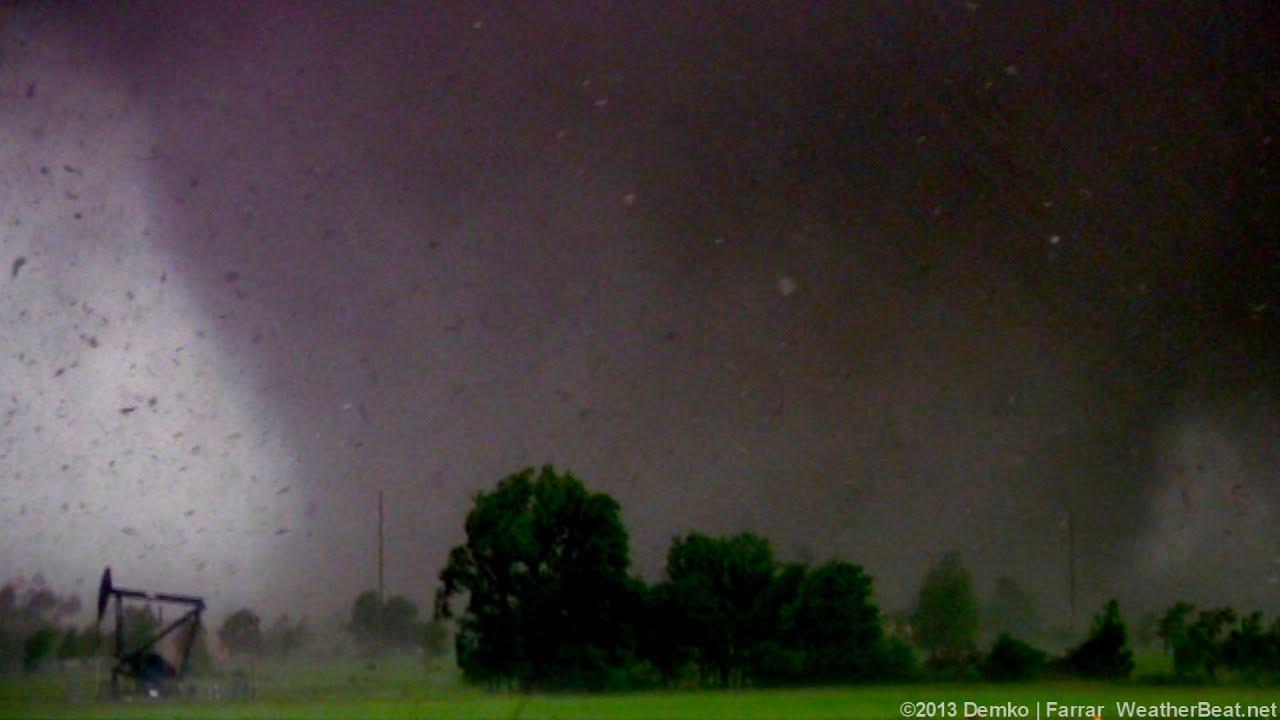 2013 Moore tornado