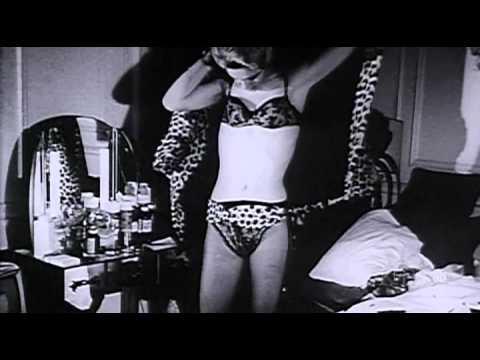 Edie Sedgwick - A Documentary Film