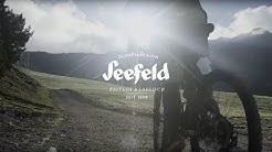 Mountainbike- & Radfahr-Eldorado in der Olympiaregion Seefeld
