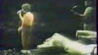 Linda Ronstadt  Faithless Love