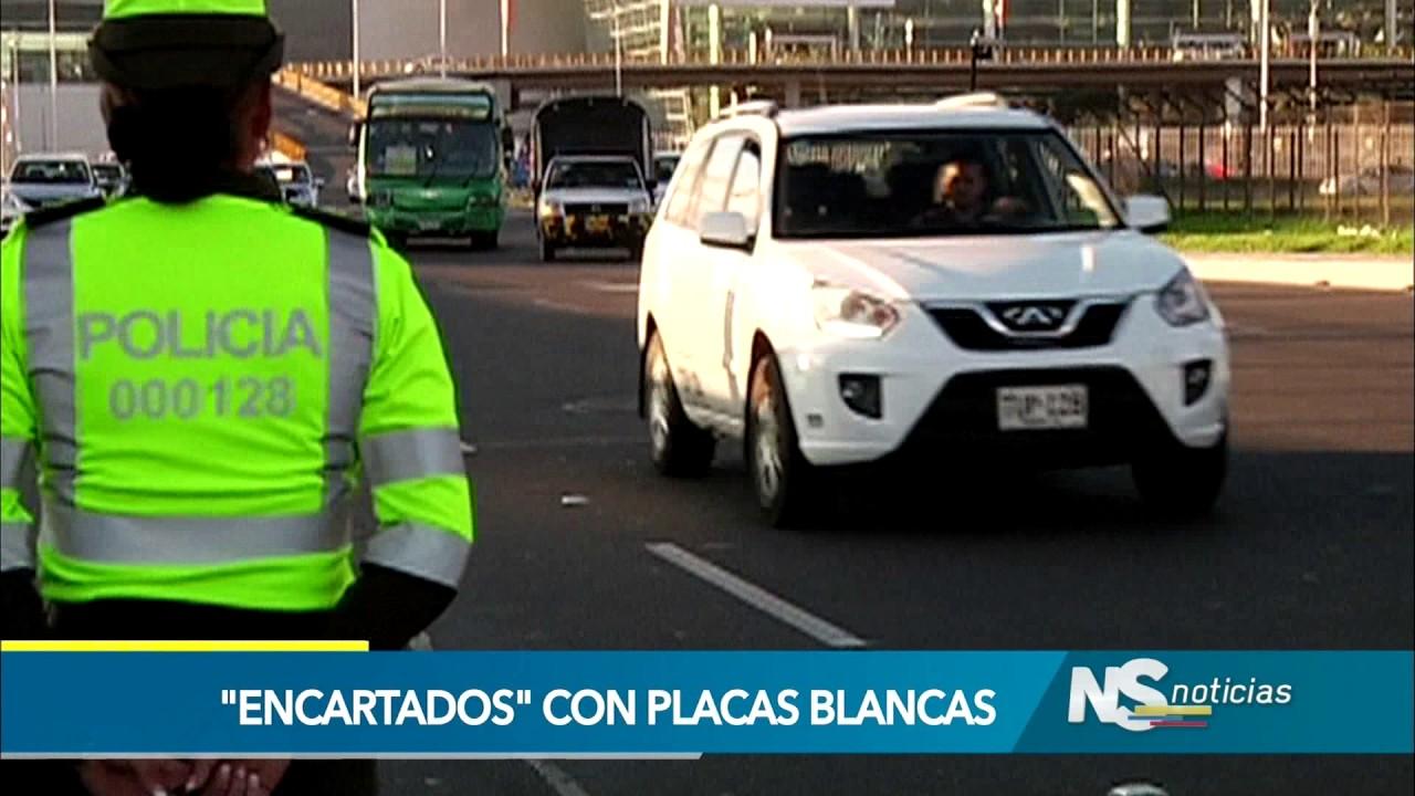 3bec8b2c9 Proyecto de ley permitiría cambio de servicio público a particular de  camionetas