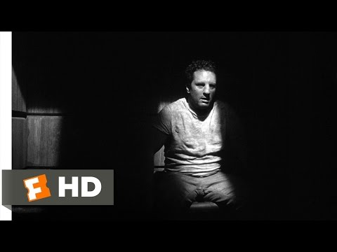 Raging Bull (11/12) Movie CLIP - I'm Not An Animal (1980) HD