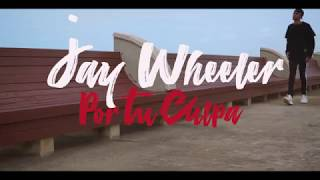 Jay Wheeler - Por Tu Culpa (Official Video)