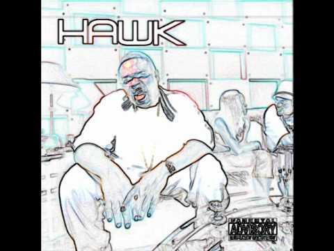 HAWK: Check Yo Self