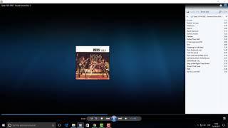 Convertir un CD de música (cda) a MP3 SIN PROGRAMAS (con Windows Media Player) Muy FÁCIL y RÁPIDO