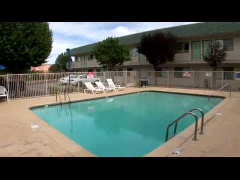 Motel 6 Sierra Vista - Fort Huachuca, AZ Video Tour