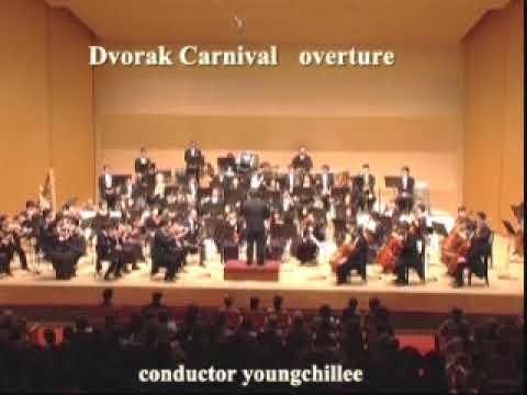이영칠음반  japan    Tokyo  new city symphony orchestra
