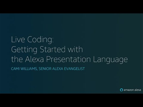 Live Coding: Getting Started with APL - YouTube
