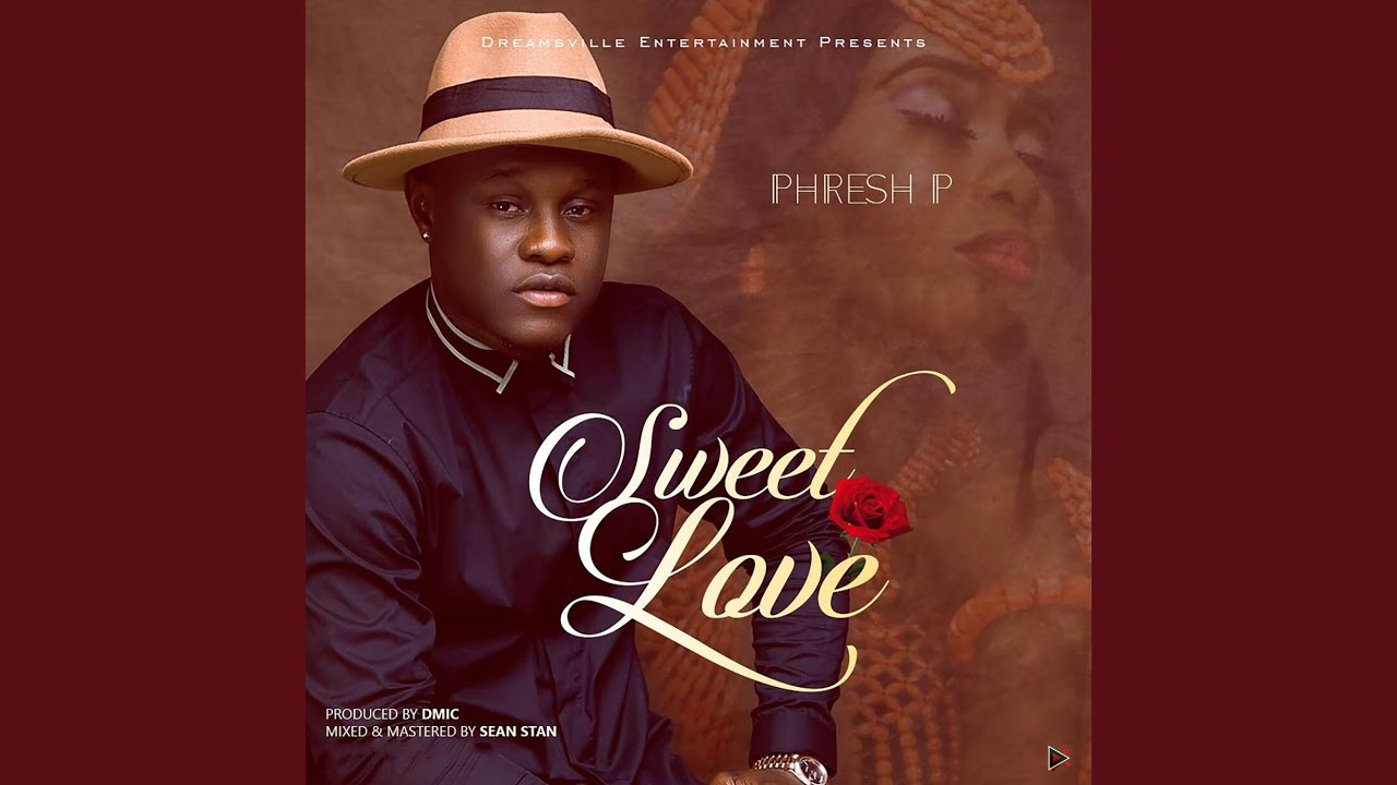 Download Sweet Love