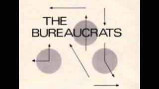 the bureaucrats-feel the pain