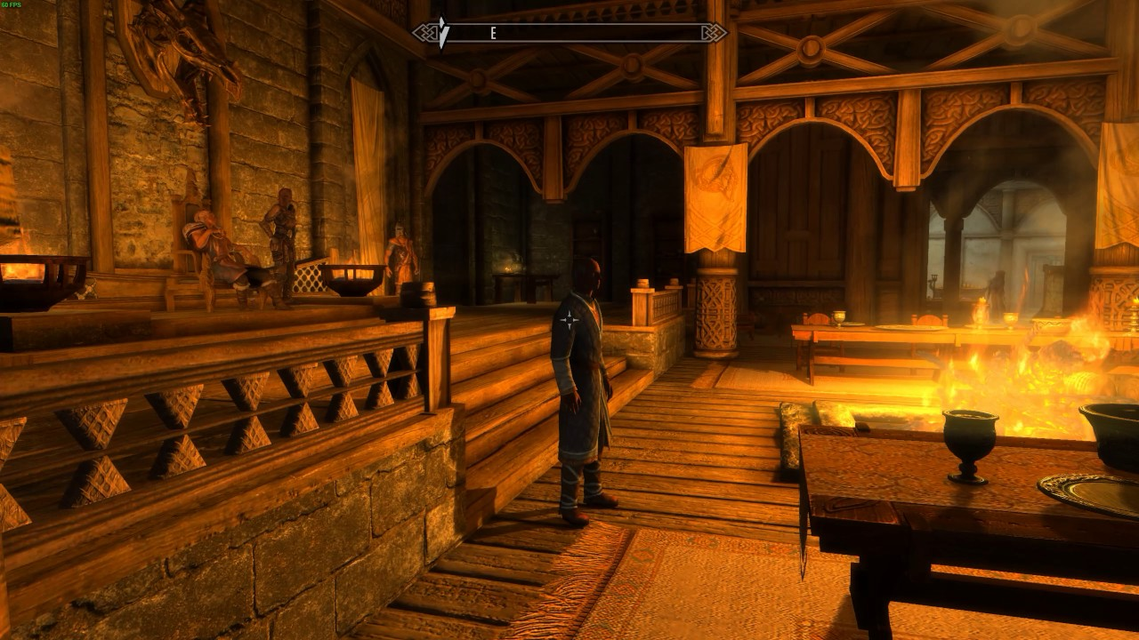 Skyrim Special Edition - The Whispering Door Quest & Skyrim Special Edition - The Whispering Door Quest - YouTube pezcame.com
