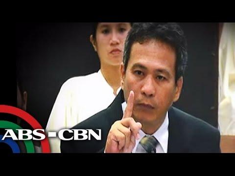 Baixar TV Patrol: Abuloy sa INC, napupunta umano sa ilang opisyal