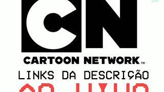 Cartoon Network AO VIVO