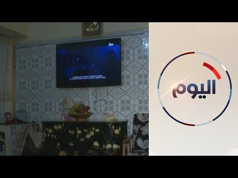 مبادرة تتيح مشاهدة الأفلام المغربية الجديدة مجاناً ومن المنزل  - نشر قبل 35 دقيقة