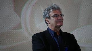 Mario Martone  dialogo su Capri Revolution
