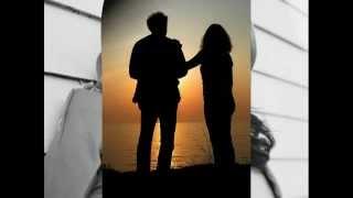 Lionel Richie Three Times a Lady Lyrics