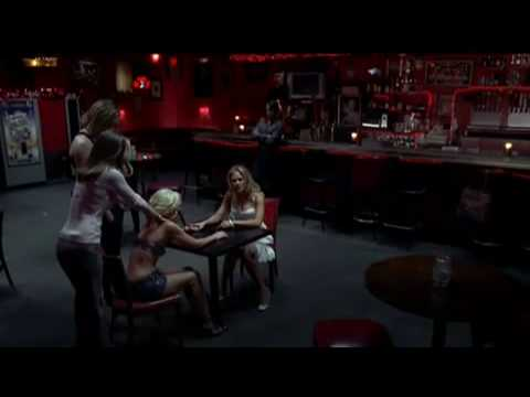Download True Blood - Season 1 - Trailer [HBO]-  English Version