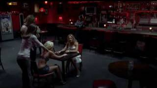 True Blood - Season 1 - Trailer [HBO]-  English Version
