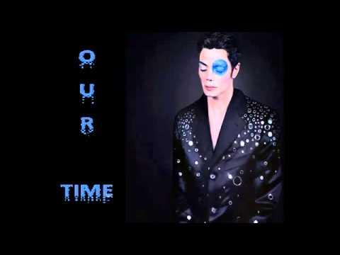 Michael Jackson - King of Pop (CD1) - Gisher Mp3