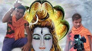 Bhang mera yara na/new song/ Bholya Gelya pini sai/latest  sive bhajan 2020.
