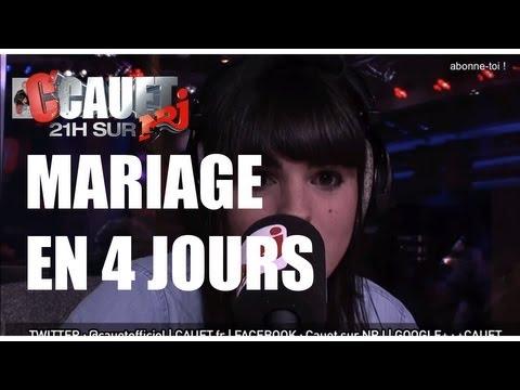 Les Chevaliers du Fiel - La Simca 1000de YouTube · Durée:  3 minutes 2 secondes