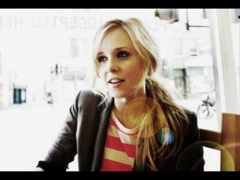 Diana Vickers - Jumping Into Rivers Full Song HQ