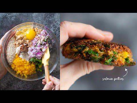 easy-&-delicious-salmon-patties