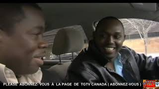 ENTENTE SECRETE FULL FILM HAITIEN  HAITIAN  MOVIE film de Rodrigue Alcindor