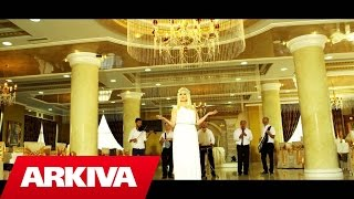 Aida Cara - Hidhe vallen (Official Video HD)