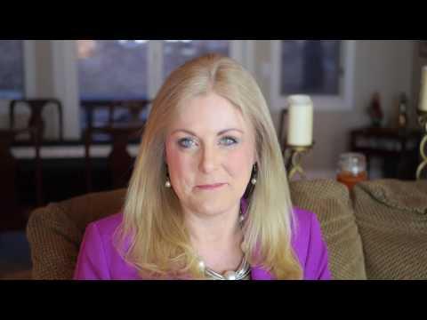 Mary Kelly's Program Leadership for Greater Productivity   Exec Forum 2017