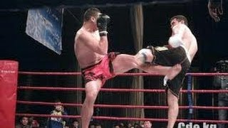 Среди Подозреваемых Оказались Чемпионы По Боксу И Боям Без Правил. 2013