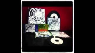 Boardwalk (Rollin Down the Boardwalk) Atom & The Volumes EP