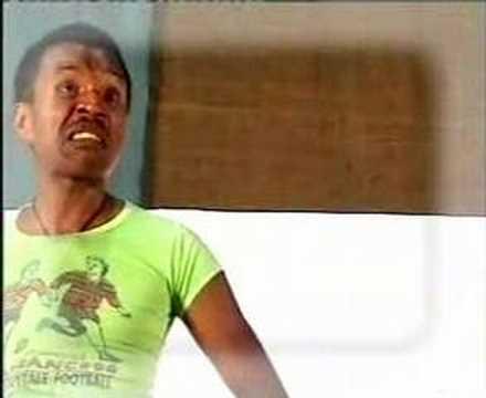 Francis Turbo- Miandry Mpanolana