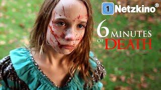 6 Minutes of Death (ganzer Horrorfilm Deutsch, Horrorfilme auf Deutsch, Film auf Deutsch) *HD*