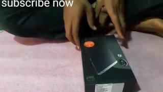 Micromax Canvas Mega 2 Hindi phone review