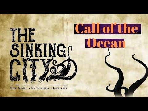 the-sinking-city-call-of-the-ocean