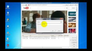 How To Use StreamTransport To Download Videos