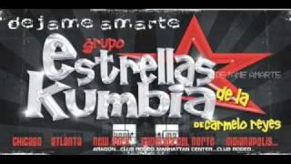 Estrellas De La Kumbia  ➩   Cumbia Inca ( 2009 )