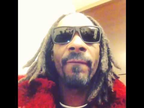 """Snoop Dogg Says Clippers Will Never Run LA: """"They're Playing In Our House"""""""
