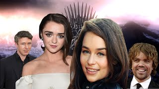 Download Game of Thrones - Funny Moments Part 6 Mp3 and Videos